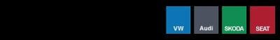 Auto Bittmann Logo