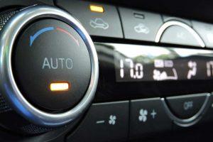 Klimaservice Klimaanlagendesinfektion Auto Bittmann Klagenfurt