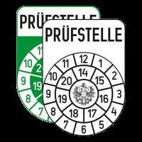 Pickerl §57a Überprüfung bis 2800kg bei Auto Bittmann Klagenfurt